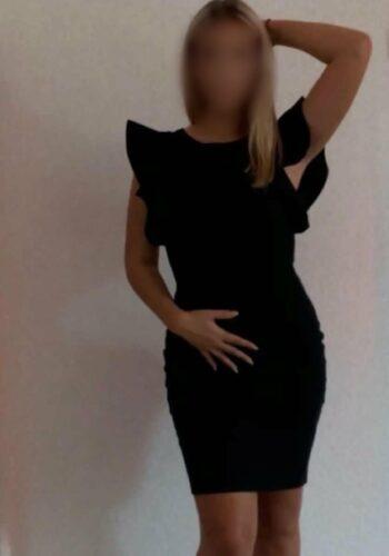 escort model lucy